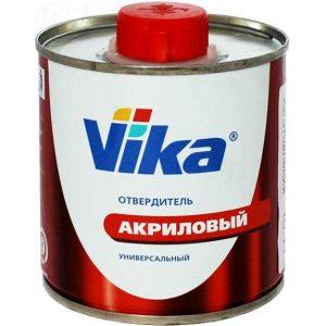 """Фото 1 - """"Отвердитель 1301"""" акриловый универсальный """"Вика/Vika""""."""