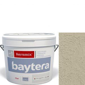 """Фото 2 - Покрытие """"Байтера Мокрая стена 062"""" (Baytera) фактурное для внутр/наруж работ """"Байтера/Bayramix""""."""