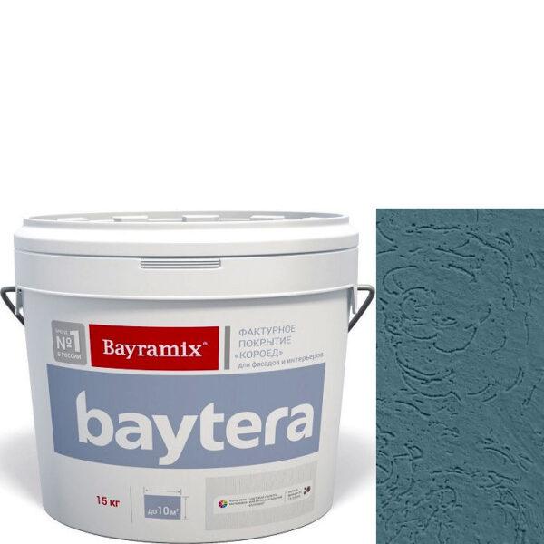 """Фото 1 - Покрытие """"Байтера Мокрая стена 089"""" (Baytera) фактурное для внутр/наруж работ """"Байтера/Bayramix""""."""