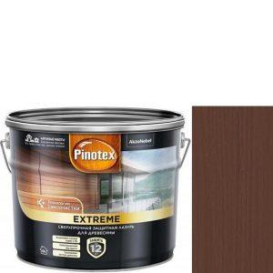 """Фото 4 - Краска """"Pinotex Extreme"""" Тик полуматовая с эффектом самоочистки для  древесины """"Пинотекс""""."""
