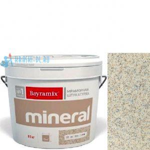 "Фото 1 - Штукатурка ""Минерал 002"" (Mineral) мозаичная мраморная фракция 0,5-0,7 мм ""Байрамикс/Bayramix""."