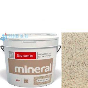 "Фото 8 - Штукатурка ""Минерал 020"" (Mineral) мозаичная мраморная фракция 0,5-0,7 мм ""Байрамикс/Bayramix""."