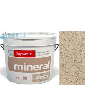 "Фото 10 - Штукатурка ""Минерал 022"" (Mineral) мозаичная мраморная фракция 0,5-0,7 мм ""Байрамикс/Bayramix""."