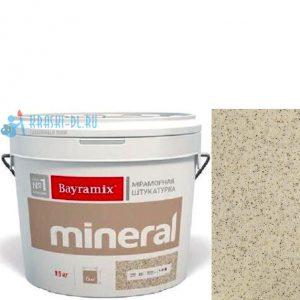 "Фото 11 - Штукатурка ""Минерал 023"" (Mineral) мозаичная мраморная фракция 0,5-0,7 мм ""Байрамикс/Bayramix""."