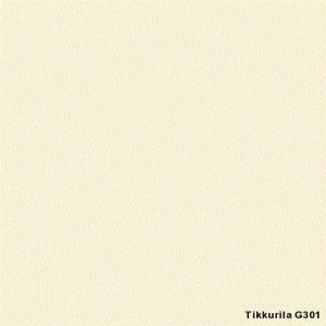 """Фото 2 - Колеровка  1 доза по цвету """"Symphony""""  G301  (база """"А"""", на 0,9л краски)."""