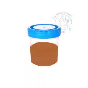 """Фото 31 - Колеровка  1 доза по цвету RAL/РАЛ 8023 Оранжево-коричневый (база """"С"""", на 0,9л краски)."""