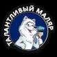 """Фото 46 - Грунт """"Астар Кварцевый, цвета L"""" для внутренних и наружных работ """"Байрамикс/Bayramix"""" B-1 L 066."""