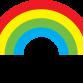 """Фото 12 - Грунт """"Астар Кварцевый, цвета L"""" для внутренних и наружных работ """"Байрамикс/Bayramix"""" B-1 L 066."""