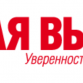 """Фото 40 - Грунт """"Астар Кварцевый, цвета L"""" для внутренних и наружных работ """"Байрамикс/Bayramix"""" B-1 L 066."""