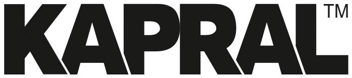 """Фото 1 - Грунт """"Праймер"""" (Primer) универсальный пропиточный для внутренних и наружных работ """"Капрал/Kapral""""."""