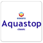"""Фото 3 - Грунт-Концентрат """"Аквастоп Проф"""" (Aquastop Prof) 1:10 акриловый влагоизолятор, модификатор """"Eskaro""""."""
