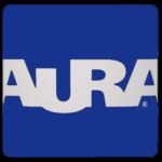 """Фото 3 - Масло """"Террас Аква"""" (Terrace Aqua) бесцветное для наружных деревянных поверхностей """"Аура/Aura""""."""