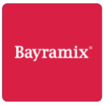 """Фото 3 - Покрытие """"Байтера Короед 064"""" (Baytera) фактурное для внутр/наружных  работ """"Байрамикс/Bayramix""""."""