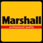 "Фото 3 - Краска ""Marshall"" Фасад+, глубокоматовая для наружных и внутренних работ ""Маршал""."