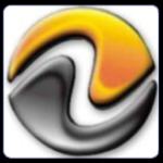 """Фото 3 - Краска """"БТ 177"""" Серебристая, для бетонных или металлических поверхностей """"Новоколор/Novocolor""""."""