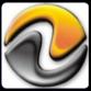 """Фото 33 - Эмаль """"ПФ -115 Белая"""" универсальная глянцевая алкидная """"Текс Фазенда""""."""