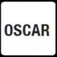 """Фото 35 - Молотекс -  молотковая декоративная грунт-эмаль по ржавчине 3 в 1 """"Зеленая"""" 9кг-17кг."""