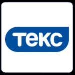 """Фото 3 - Эмаль """"ПФ-115 Белая"""" универсальная глянцевая алкидная """"Текс Универсал""""."""