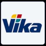 """Фото 3 - """"Разбавитель 1301"""" акриловый универсальный """"Вика/Vika""""."""