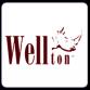 """Фото 49 - Молотекс -  молотковая декоративная грунт-эмаль по ржавчине 3 в 1 """"Зеленая"""" 9кг-17кг."""