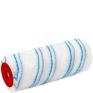 """Фото 14 - Валик Беорол полиамидный """"Blue line"""" малярный запасной  [D45/90 мм Ворс 12мм] Beorol."""