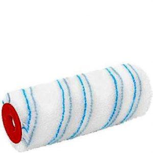 """Фото 13 - Валик Беорол полиамидный """"Blue line"""" малярный запасной  [D15/100 мм Ворс 12мм] Beorol."""