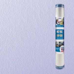 """Фото 15 - Стеклохолст """"Оскар OsF65 Флизелин"""" малярный флизелиновый под покраску, 25 м Oscar."""