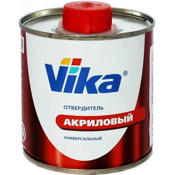 Фото 1 - Отвердитель - Vika 1301 акриловый универсальный 0,212 кг.
